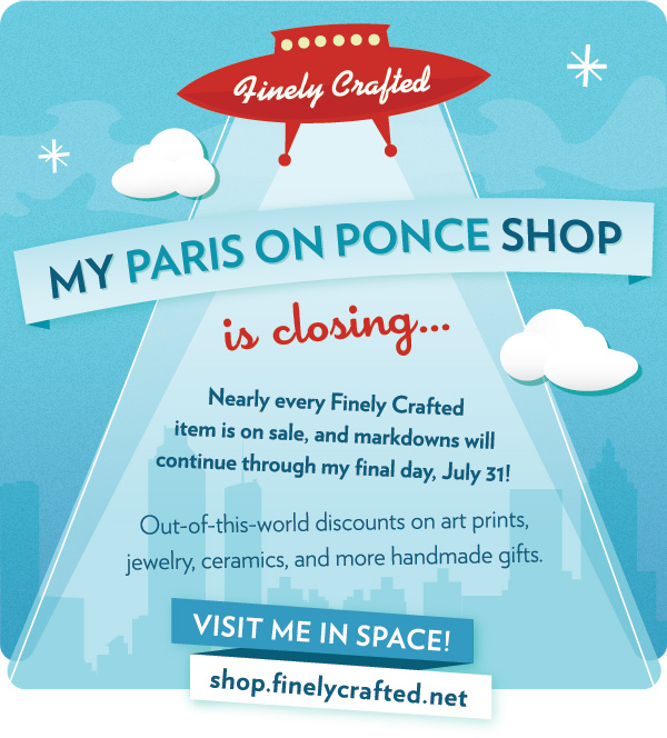 Finely-Crafted-shop-closing-600x664