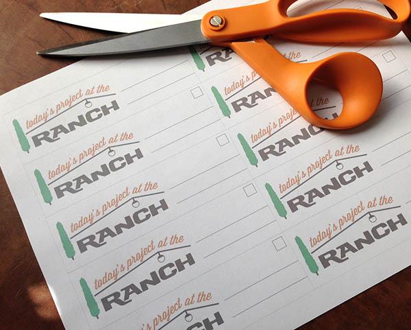 ranch_list_scissors