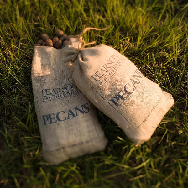 pecan_bags