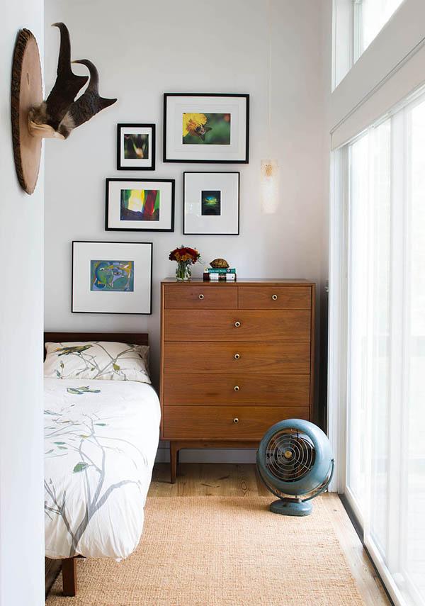 Ellijay_bedroom