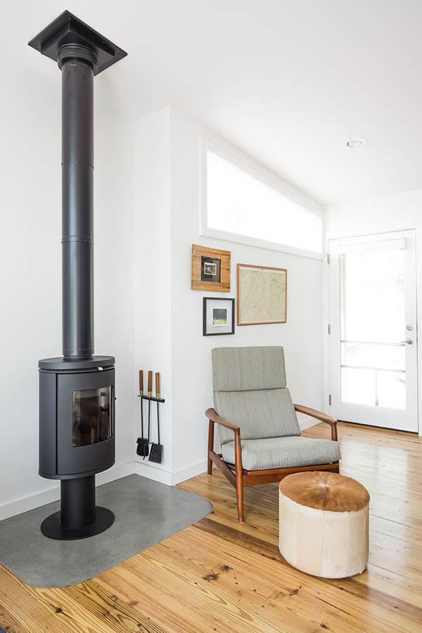 Ellijay_fireplace
