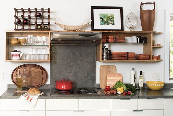 Ellijay_kitchen