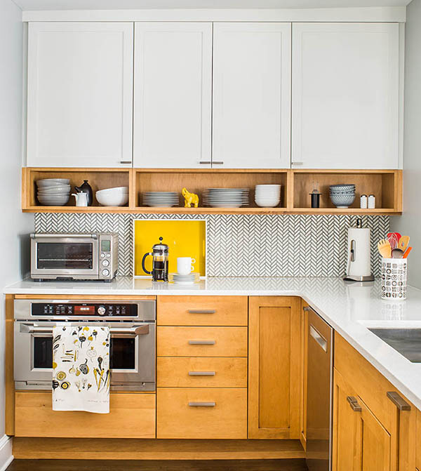 Doherty_kitchen_600px