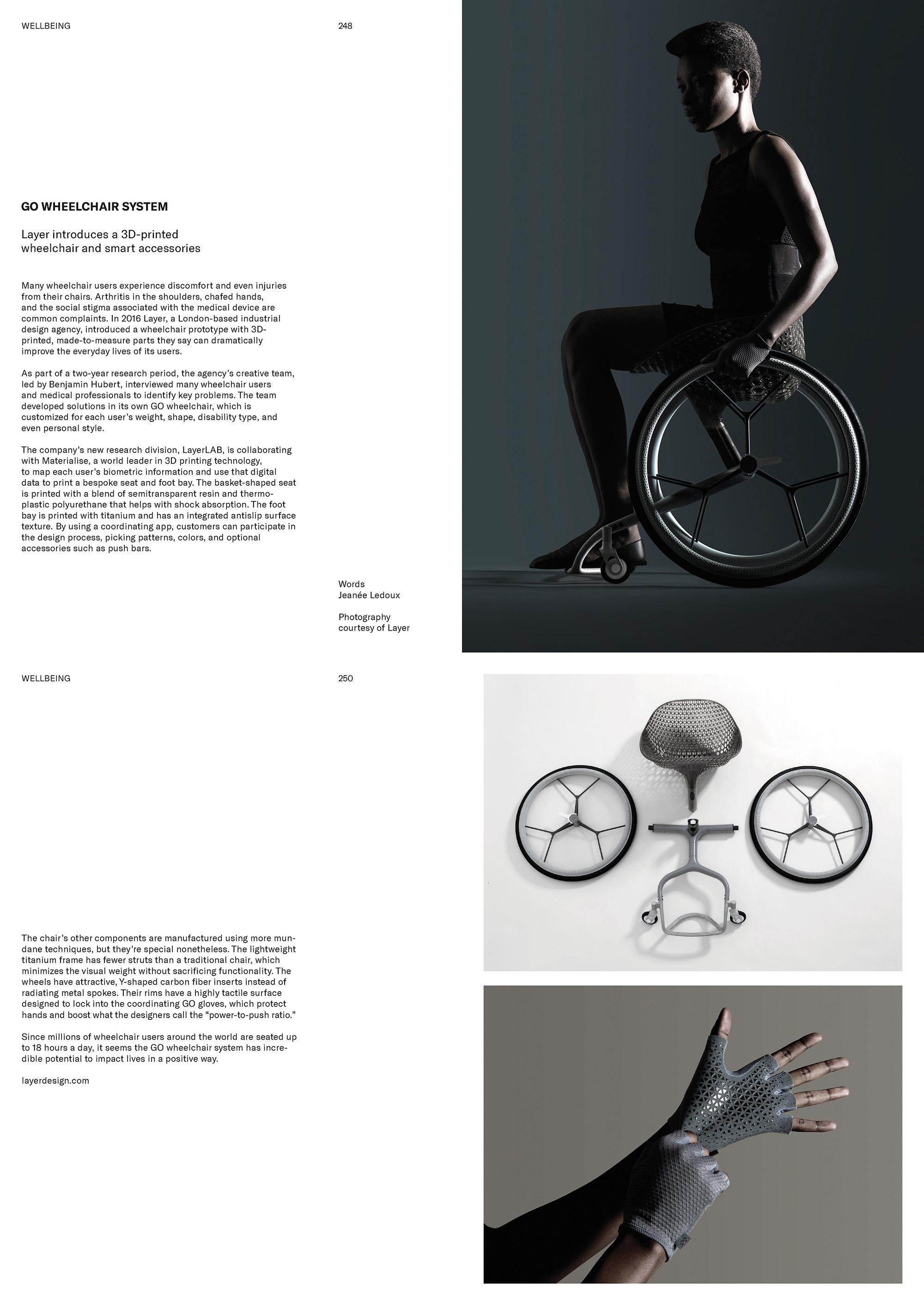 GO_wheelchair2000px