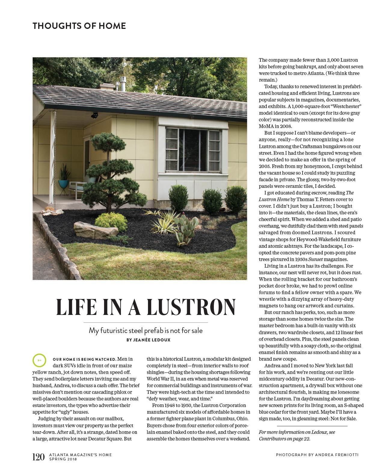 Lustron_home_mag
